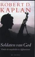 Bekijk details van Soldaten van God