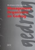 Bekijk details van Management, organisatie en gedrag