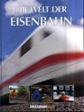 Bekijk details van Die Welt der Eisenbahn