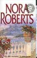 Bekijk details van Het vorstendom Cordina