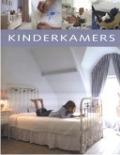 Bekijk details van Kinderkamers