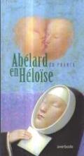Bekijk details van Abélard en Héloïse