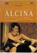 Bekijk details van Alcina