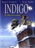 Bekijk details van Yellowsam