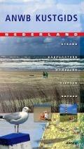 Bekijk details van ANWB kustgids Nederland