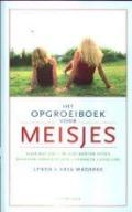 Bekijk details van Het opgroeiboek voor meisjes