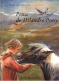 Bekijk details van Prins de IJslandse pony