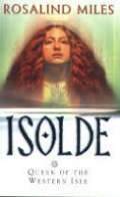 Bekijk details van Isolde