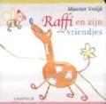 Bekijk details van Raffi en zijn vriendjes