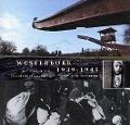 Bekijk details van Westerbork 1939-1945
