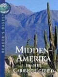 Bekijk details van Midden-Amerika en het Caribisch gebied