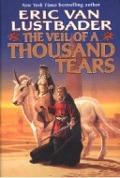 Bekijk details van The veil of a thousand tears