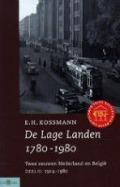 Bekijk details van De Lage Landen 1780-1980; Dl. 2