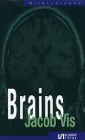 Bekijk details van Brains