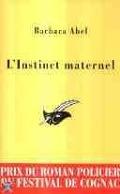 Bekijk details van L'instinct maternel
