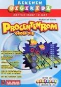 Bekijk details van ProcentenRom