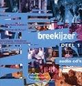Bekijk details van Breekijzer; Dl. 1