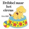 Bekijk details van Dribbel naar het circus