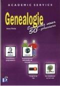 Bekijk details van Genealogie