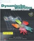 Bekijk details van Dynamische websites masterclass