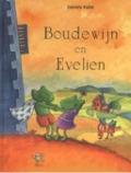 Bekijk details van Boudewijn en Evelien