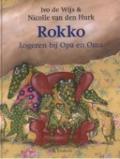 Bekijk details van Rokko