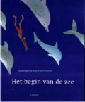 Bekijk details van Het begin van de zee