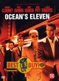 Bekijk details van Ocean's eleven