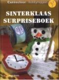 Bekijk details van Sinterklaas surpriseboek