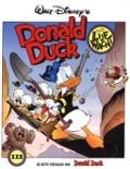 Bekijk details van Walt Disney's Donald Duck als lijfwacht