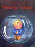 Bekijk details van Timmetje Tomaat