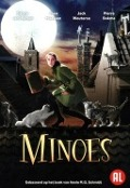 Bekijk details van Minoes