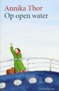 Bekijk details van Op open water
