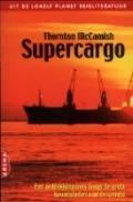 Bekijk details van Supercargo