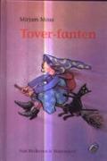 Bekijk details van Tover-fanten