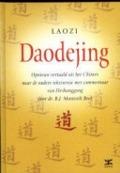 Bekijk details van Daodejing