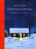 Bekijk details van Kerstmis in de stal