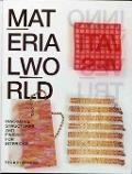 Bekijk details van Material world
