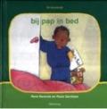 Bekijk details van Bij pap in bed
