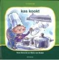 Bekijk details van Kas kookt