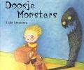 Bekijk details van Doosje monsters