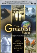 Bekijk details van The greatest places