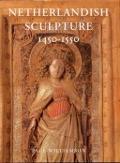 Bekijk details van Netherlandish sculpture, 1450-1550