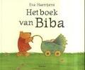 Bekijk details van Het boek van Biba