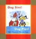Bekijk details van Dag Sint! Dag Piet!