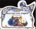 Bekijk details van Muis kan niet slapen