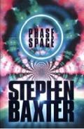 Bekijk details van Phase space
