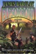Bekijk details van Elfsorrow