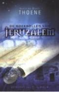 Bekijk details van De boekrollen van Jeruzalem