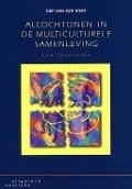 Bekijk details van Allochtonen in de multiculturele samenleving